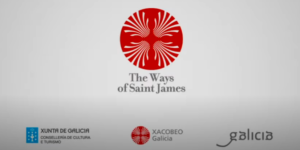 video Ways of Saint James