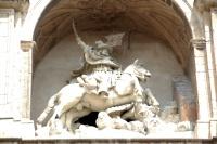 Svatý Jakub Maurobijec