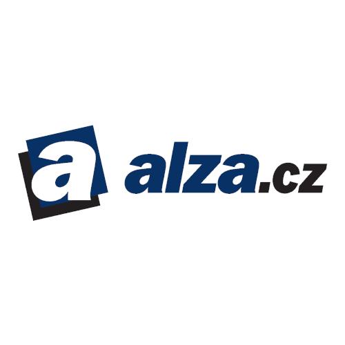 Alza_en