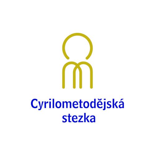Cyrilometodějská sezka_en