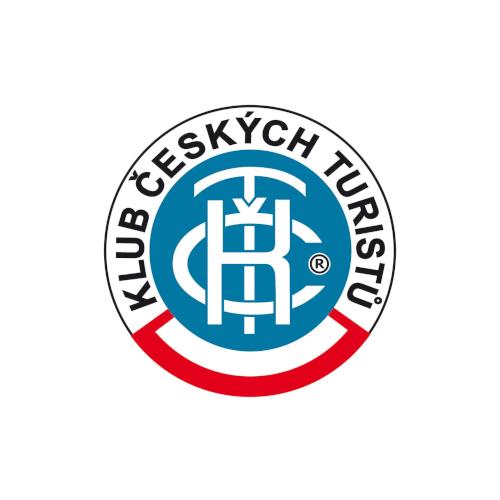 Klub český turistů_en