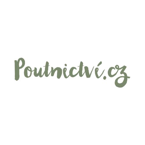 Poutnictvi.cz_en