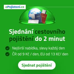 https://www.epojisteni.cz